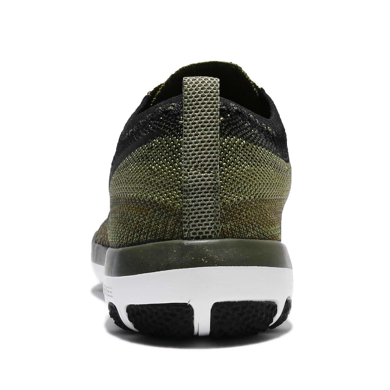 e90826f50527 Nike Womens W Free TR Focus Flyknit