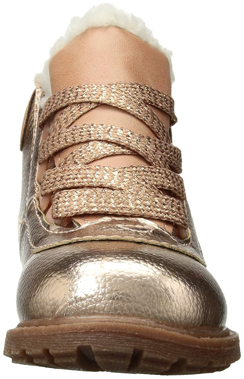OshKosh BGosh Kids Daphne Fashion Boot