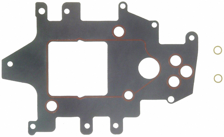 Fel-Pro MS95744 Plenum Gasket Set