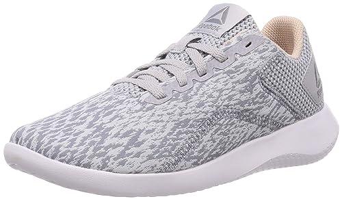Ardara 2.0 Grey Walking Shoes