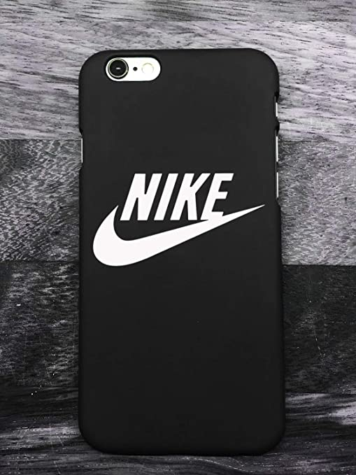 coque iphone 4 ps4