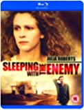Sleeping with the Enemy [Blu-ray] [1991]