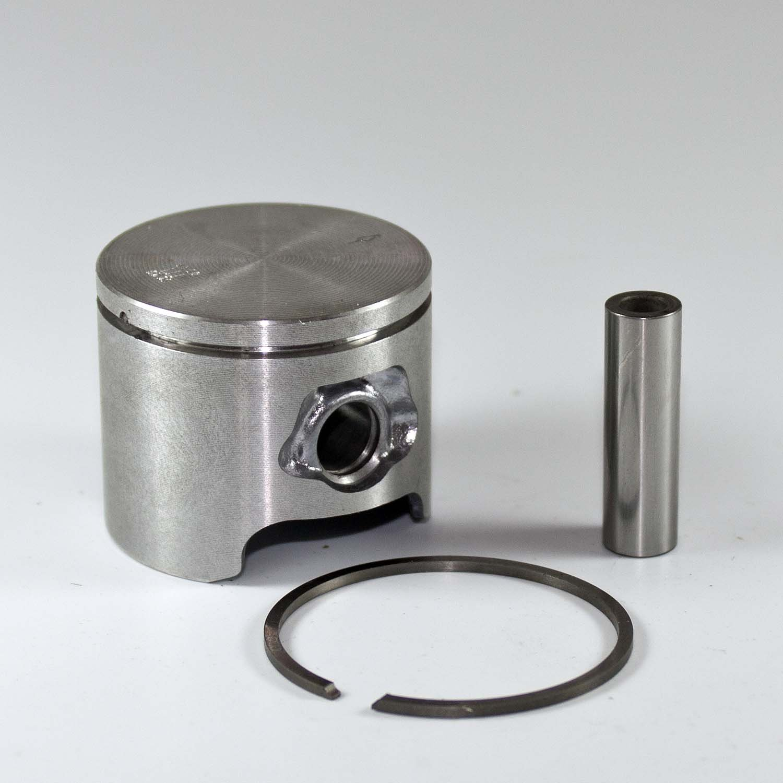 Kolben für Kettensäge HUSQVARNA 350–351- 503899671