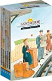 Lightkeepers Girls Box Set: Ten Girls