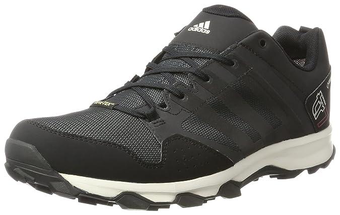 buy popular 613ea cd50c adidas Kanadia 7 TR GTX, Chaussures de Sport Homme  Amazon.fr  Chaussures  et Sacs