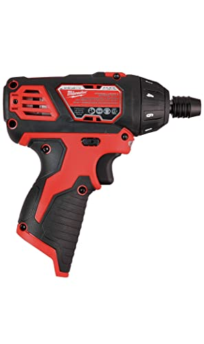 Cordless Screwdriver, 1.6 lb, 6-1 2 in
