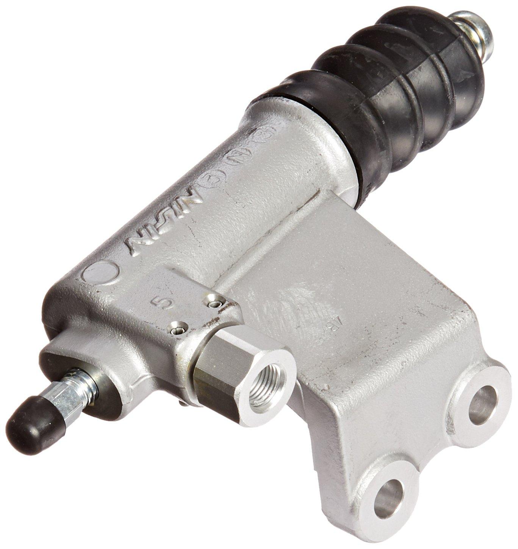 Genuine Honda 46930-S5A-013 Clutch Slave Cylinder Assembly