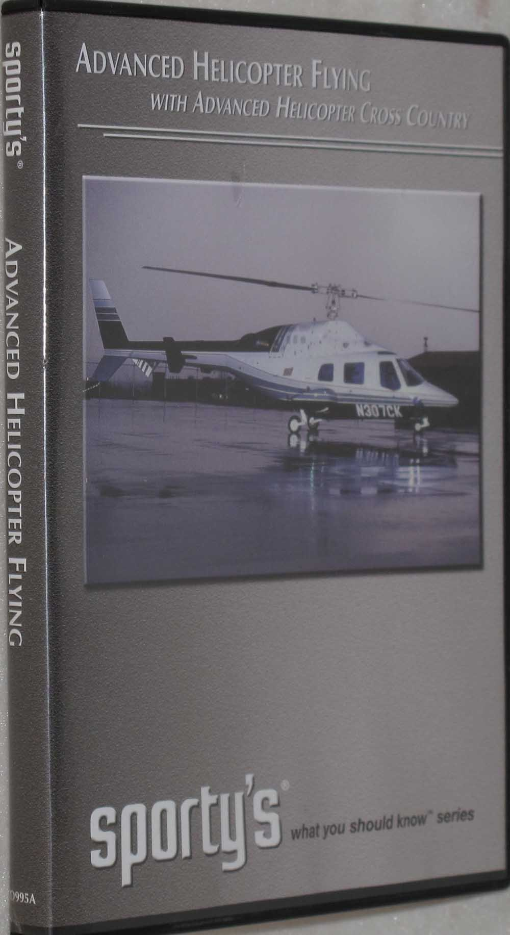 advanced-helicopter-flying-with-advanced-helicopter-cross-country-what-you-should-know-series