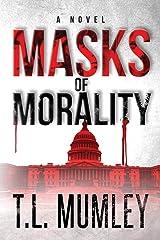 Masks of Morality Paperback