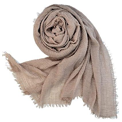 Girls with scarfs sex seems