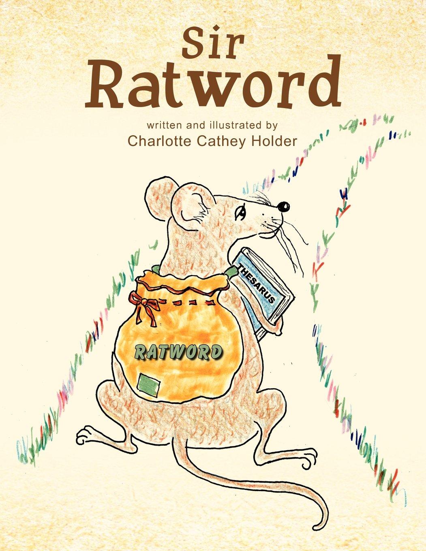 Download Sir Ratword pdf