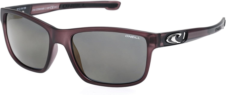 ONeill CONVAIR 103P Polarised Gafas de Sol: Amazon.es: Deportes y ...