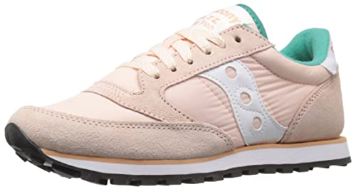 Y T9 Jazz Light Saucony Low D Peac Pro es Amazon Zapatos xfq6Zvw14