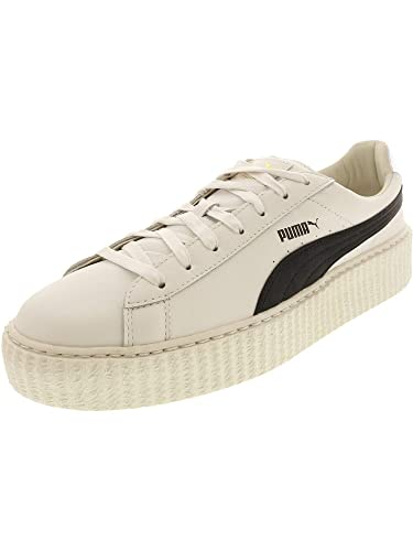 sneakers for cheap 5e25d 33e99 PUMA Select Men's x Fenty by Rihanna Cracked Creepers