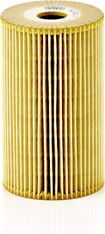 Original Mann Filter Ölfilter Hu 932 4 X Ölfilter Satz Mit Dichtung Dichtungssatz Für Transporter Und Nutzfahrzeuge Auto
