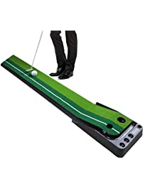 Putting Mats Amazon Com Putting Greens