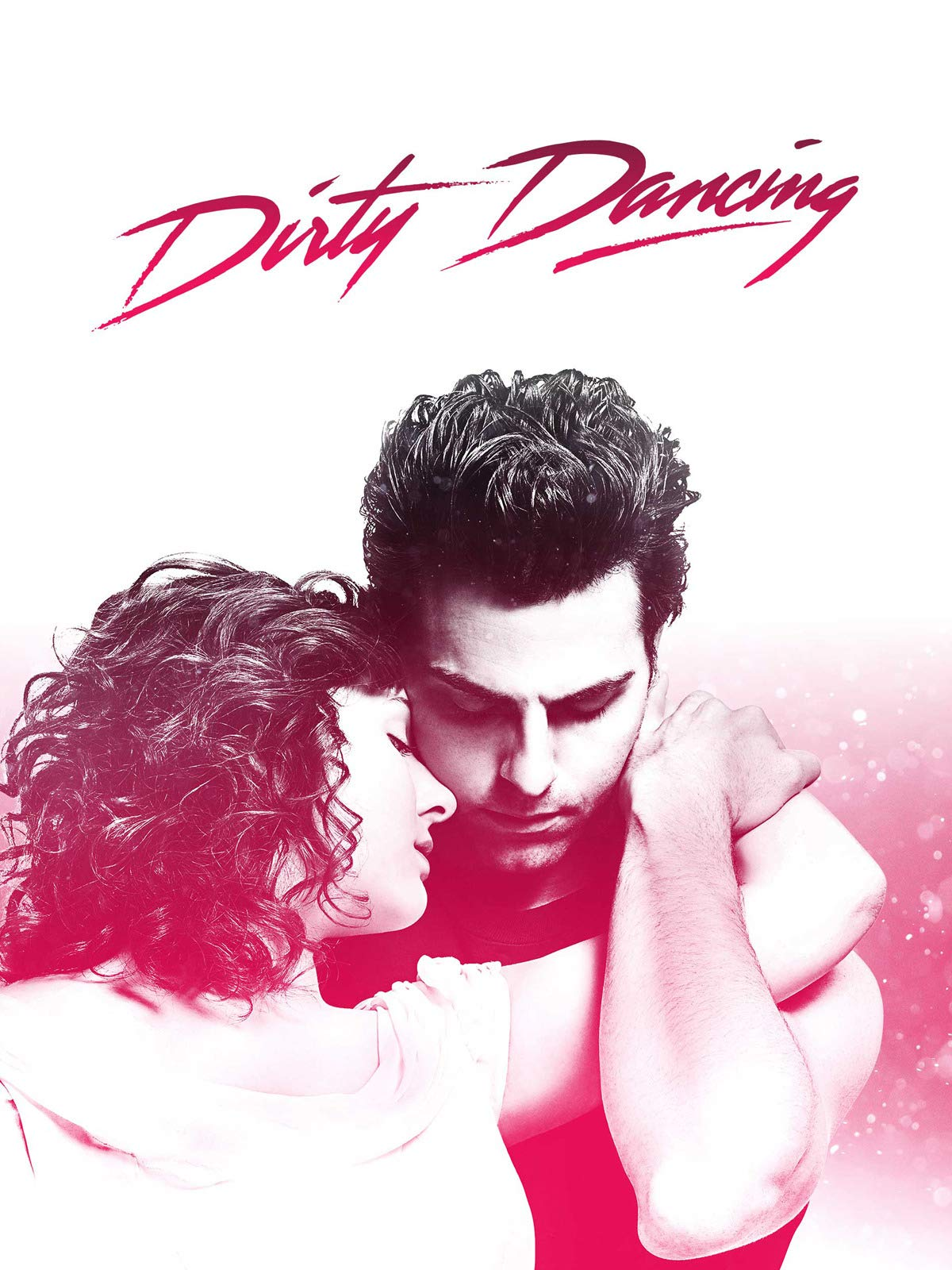Dirty Dancing (Mini-Series)