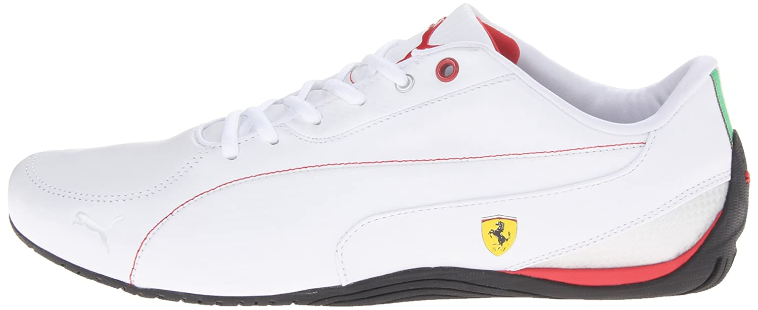Puma Ferrari Zapatos Amazon eYm8yMs