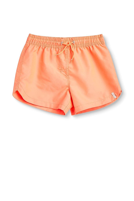 ESPRIT Girl's Swim Shorts ESPRIT Girl's Swim Shorts 048EF5A015