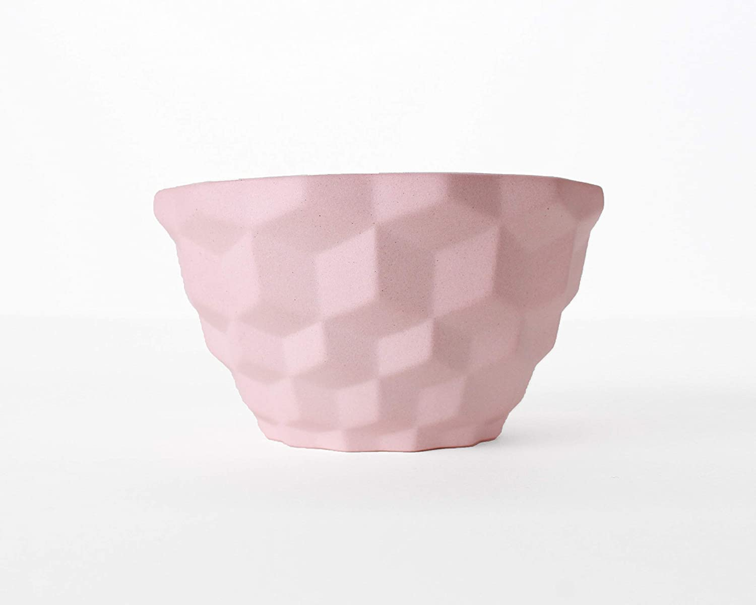 Mini Planter (Blush)