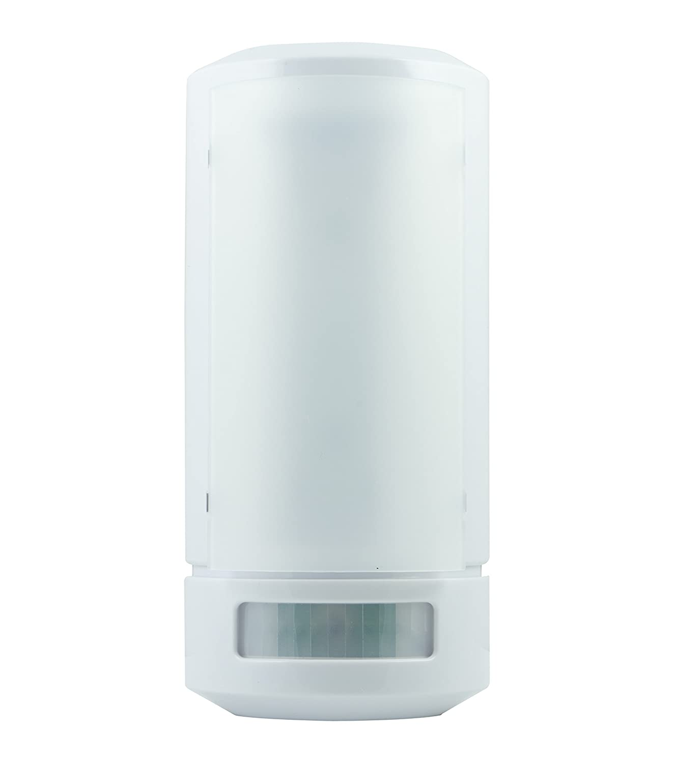 ge 45613 wave 3. Ge 45613 Wave 3. Wireless Led Wall Sconce, Motion Sensing And Manual On 3 T