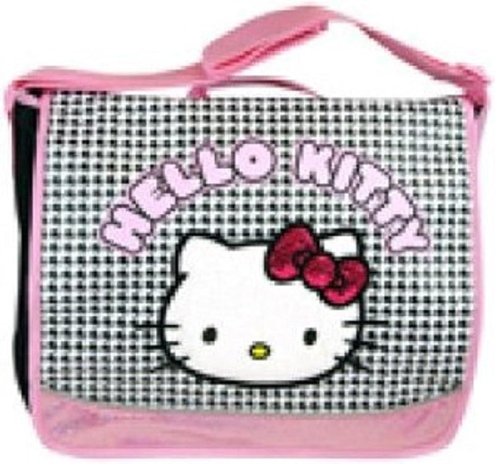 Sanrio Hello Kitty Stickers Tweety Bird #885