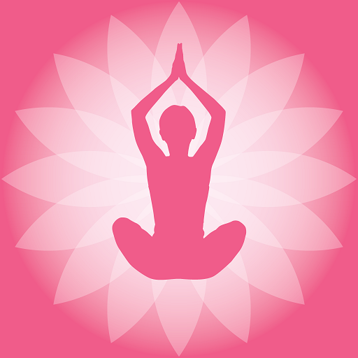 Daily Yoga Workouts: Amazon.es: Appstore para Android