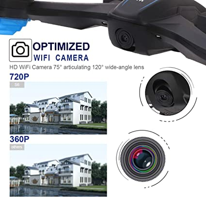 REMOKING  product image 2