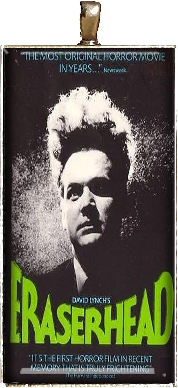 Eraserhead   Horror Movie Posters Classic /& Vintage Cinema