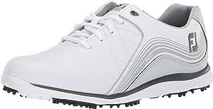 FootJoy Women's Pro/Sl-Previous Season Style Golf Shoes