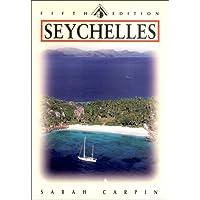 Seychelles (Odyssey Guides)