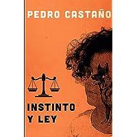 INSTINTO Y LEY
