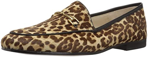 fed758328ab12 Amazon.com | Sam Edelman Women's Loraine Loafer | Loafers & Slip-Ons