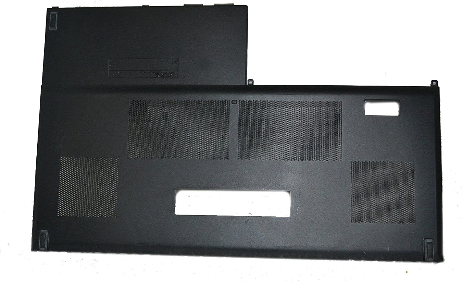 Dell Precision M6600 Lower Case Bottom Base Panel Access Door NND2C