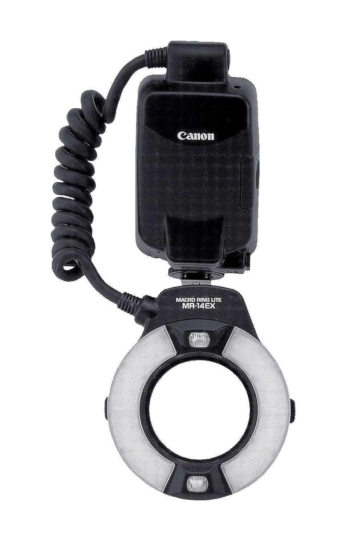 超人気高品質 Canon B00005YV4Y フラッシュ マクロリングライト フラッシュ MR-14EX Canon B00005YV4Y, oasis style:5aa94209 --- vanhavertotgracht.nl