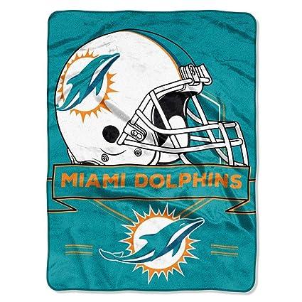 c7d8a0c7451 Amazon.com  NFL Miami Dolphins