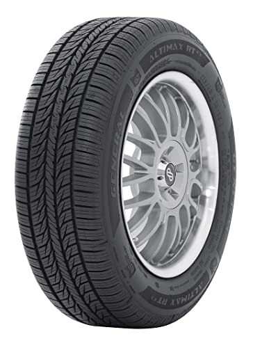 General AltiMAX RT43 All-Season Radial Tire