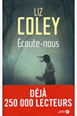 Ecoute-nous (French Edition)