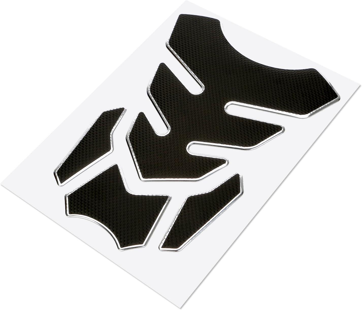 toppe per gomiti per cucire accessori per abbigliamento ASHATA 1Pack riparazione ovale in pelle PU patch patch nero, grigio chiaro, blu scuro, marrone, marrone scuro