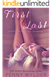 First & Last (A Billionaire's Virgin Romance)