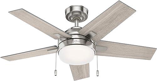 Hunter Fan Company 51839 Bartlett Ceiling Fan