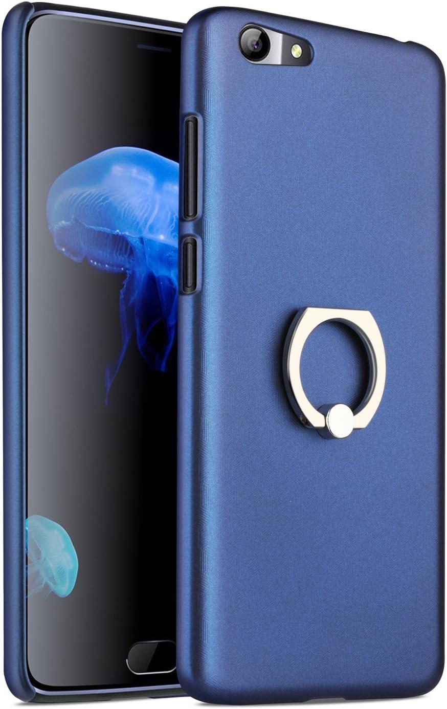 Elephone S7 Funda carcasa / caso / case,KuGi ®Elephone S7 Funda ...