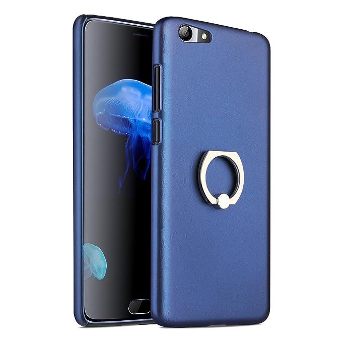 1 opinioni per Elephone S7 custodia cover caso, KuGi ® Elephone S7 custodia protattiva caso,