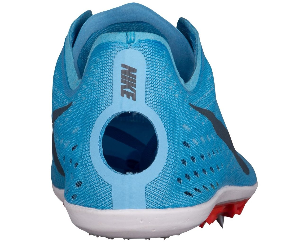 new arrival 4f505 a1f42 ... Nike Zoom Victory Elite 2, Scarpe Running Unisex-Adulto, Blu (Football  blu ...