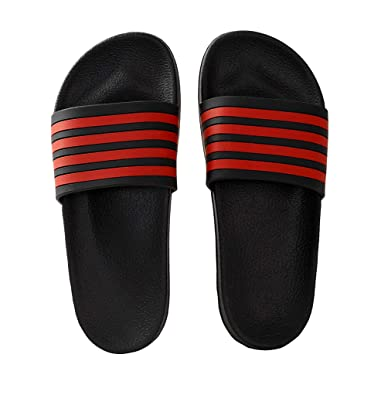 58ca9bfda26 ZAPPY Men Slippers  Buy Online at Low Prices in India - Amazon.in