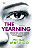 The Yearning: A Novel