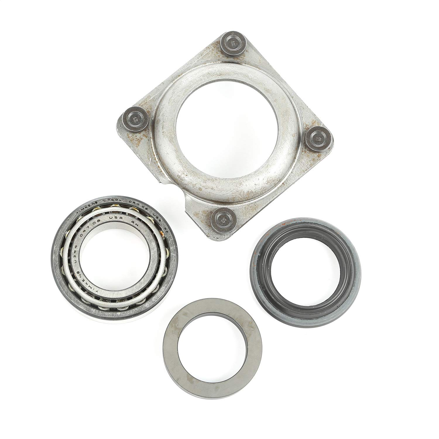 Omix-ADA 16534.41 Axle Bearing Kit for Dana 35/44 by Omix-Ada