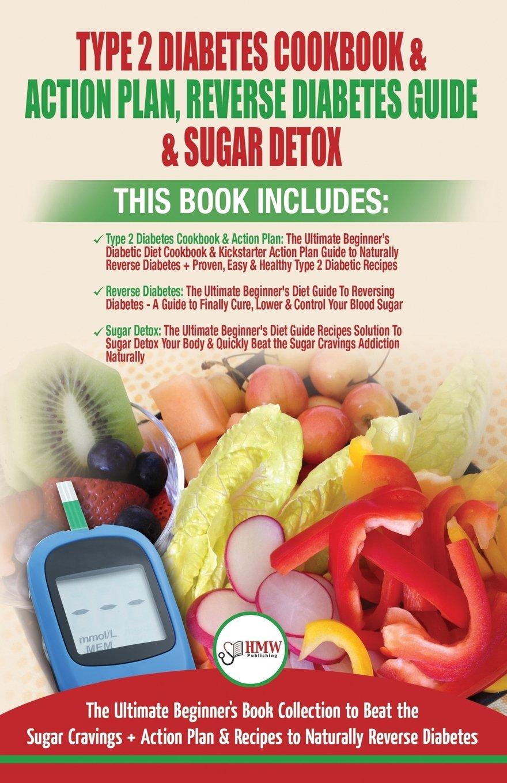 Beat Your Sugar Addiction to Manage Diabetes pics