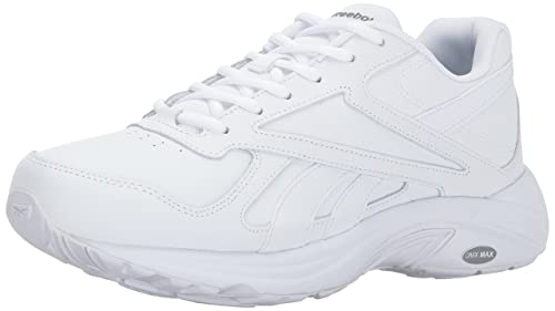 43ab8a87359 Reebok Men s Walk Ultra V DMX MAX 2E Shoe