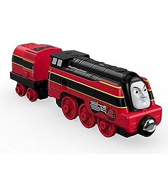 die kleine Lokomotive   Boulder Film- & TV-Spielzeug Thomas